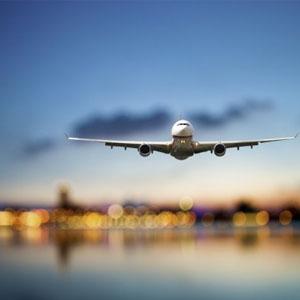 Politicas de apoyo para viajes